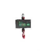 Hoists electronic scales