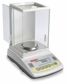 Analytical Balances - 4 Decimal Point: